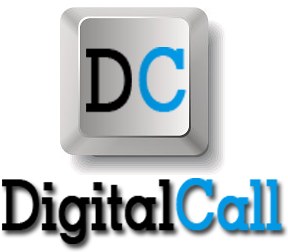 DigitalCall